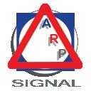 A.R.P. SIGNAL